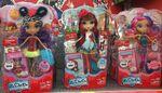 La-Dee-Da-dolls-in-store-fb