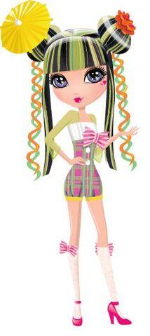 File:Tylie-Kabuki-Cutie-art.jpg