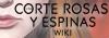 http://es.una-corte-de-rosas-y-espinas.wikia