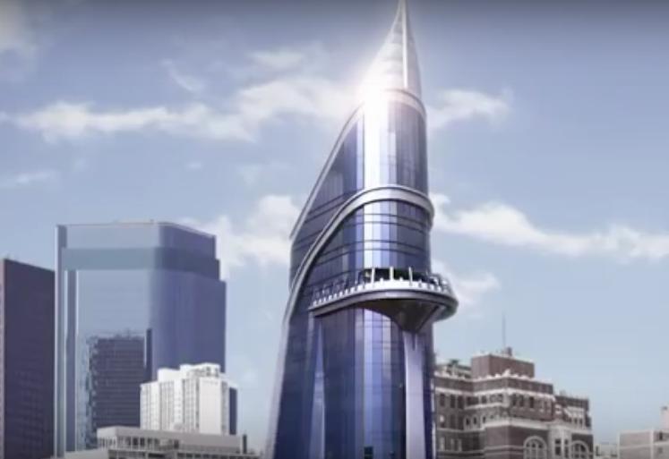 Centium City Lab Rats Elite Force Wikia Fandom