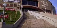 Mission Creek Arena
