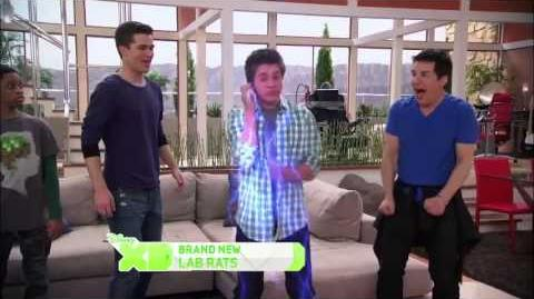 New Episode - Memory Wipe - Lab Rats - Disney XD Official-0