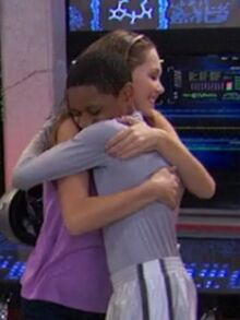 breo disney xds lab rats wiki fandom powered by wikia