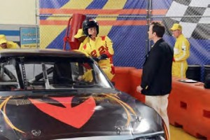 File:Disney XD NASCAR Joey Logano Lab Rats July 2013 4-300x200.jpg