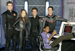 File:Lab Rats Cast.jpg