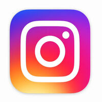 New Instagram Logo