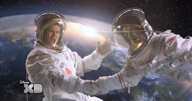 File:BradamMission:Spaceimage.jpg