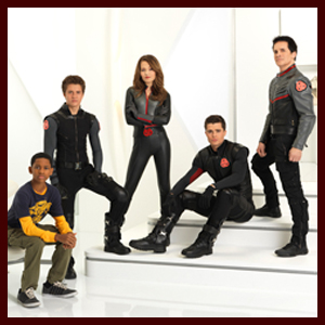 File:Labrats-season2-022413.jpg