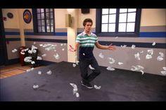 lab rats challenge episode guide