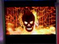 Thumbnail for version as of 18:35, November 26, 2012