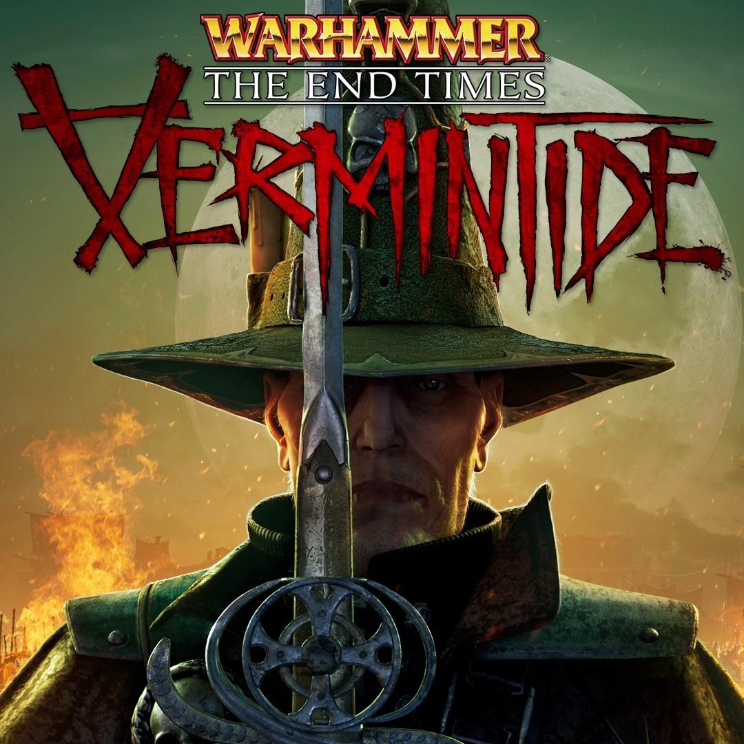 Les jeux vidéo pour Warhammer ? Latest?cb=20150528161558&path-prefix=es