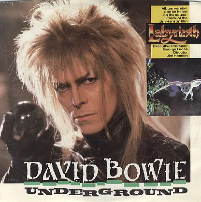 File:David-Bowie-Underground-88689.jpg