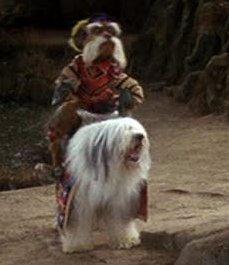 File:Labyrinth-sir-didymus-ambrosius.jpg