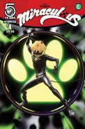 Comic 4 Cover 2
