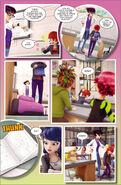 Miraculous-comic03-5