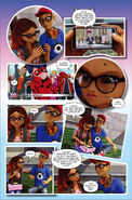 Miraculous-comic02-5