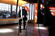 3-21-14 The Today Show 004