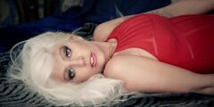 G.U.Y. - Music Video 035