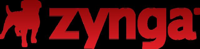 File:Zynga.png