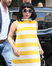 5-4-15 Arriving at Carlyle Hotel in NYC 002