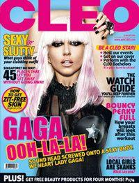 File:Cleo Magazine Singapore (Aug, 2010).jpg