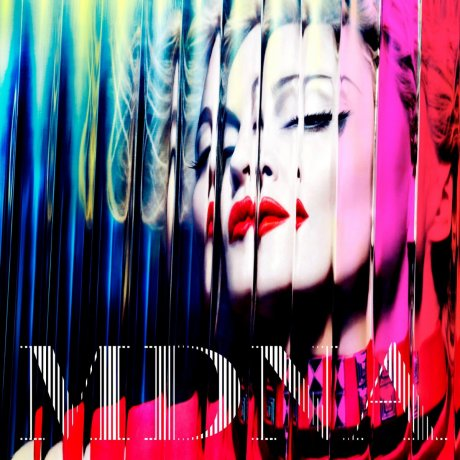 File:Mdna album cover news.jpg