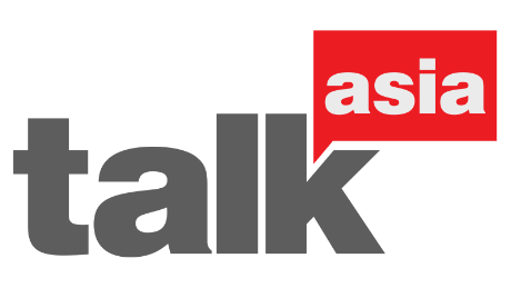 File:Talk Asia.png