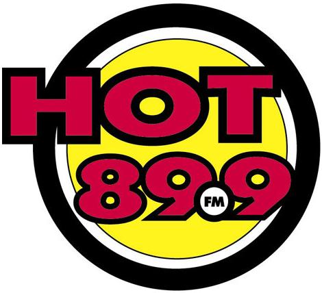 File:CIHT-FM.PNG