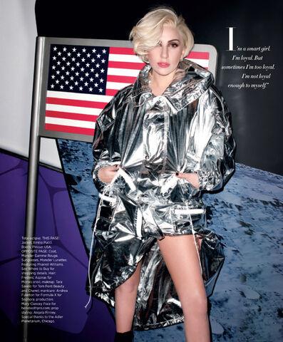 File:Harper's Bazaar March 2014 014.jpg