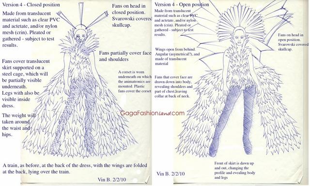 File:Living Dress Sketch.png