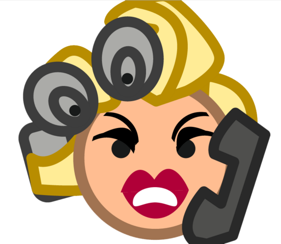 File:LM - Telephone 002.PNG