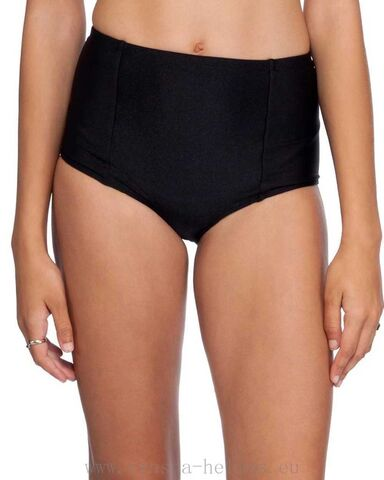 File:American Apparel - Nylon tricot high-waist briefs.jpg