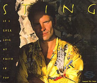 File:Sting - If I Ever Lose My Faith in You.jpg