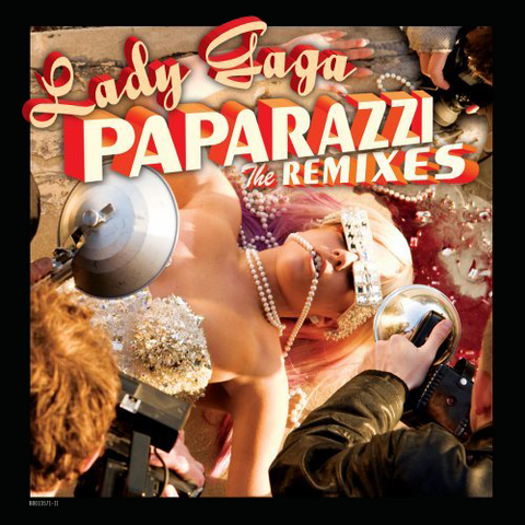 File:USA Papa Remixes2.png