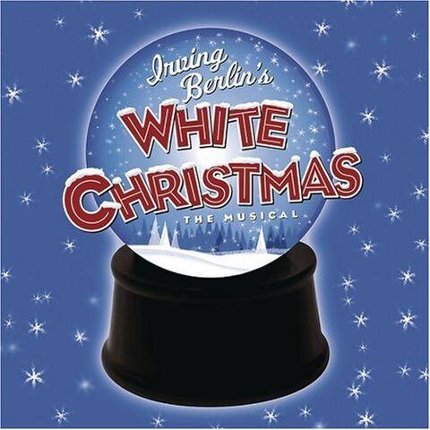 File:White Christmas (Berlin).jpg