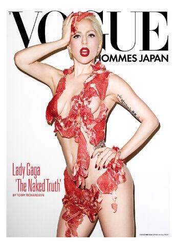 File:Vogue Hommes Japan - Poster (Vol5).jpg