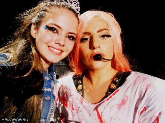 File:11-13-12 Born This Way Ball Tour in Porto Alegre 001.jpg