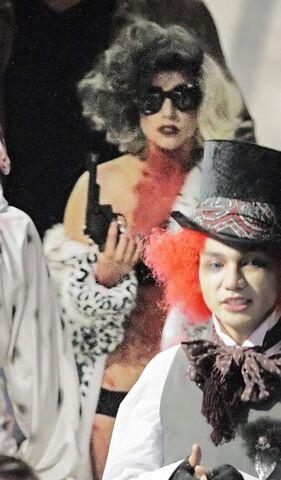 File:Gaga Halloween 06.jpg