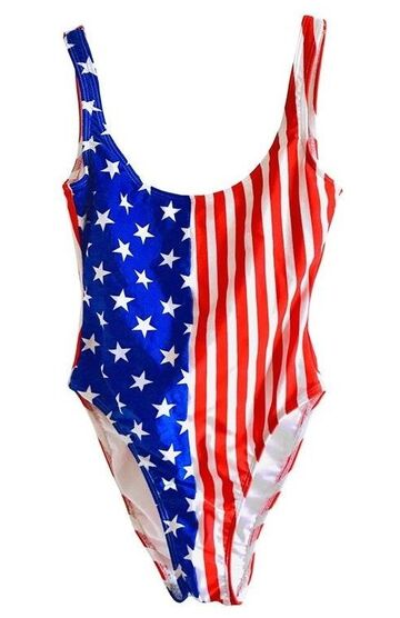 File:American Apparel - US flag tank one-piece 'Malibu' swimsuit.jpg