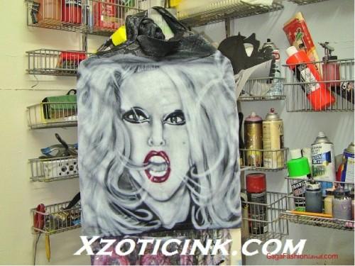 File:Gaga-natalie-lapelosa2-500x375.jpg