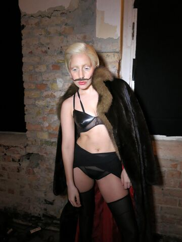 File:10-24-13 ARTPOP Listening Party Backstage 001.jpg