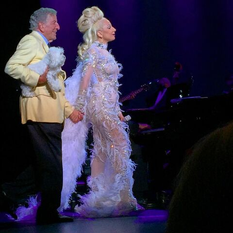 File:7-25-15 Cheek to Cheek Tour 003.jpg