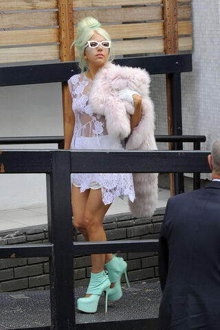 File:Lady+Gaga+Lady+Gaga+White+Lace+oNtLmrFVMvkl.jpg