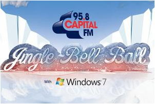 File:Jingle Bell Ball Logo.png