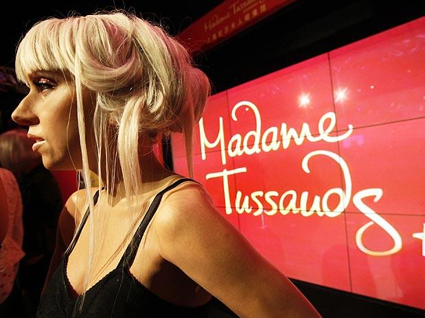 File:Madame Tussauds Shanghai 004.jpg