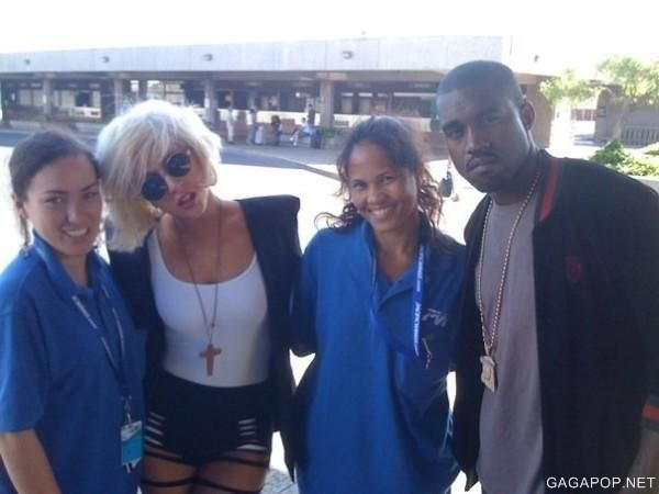 File:6-7-09 With Kanye in LA 001.jpg