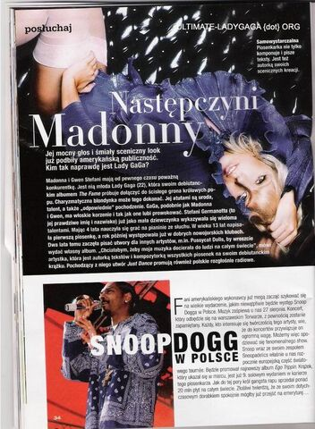 File:9-23-08 Joy Magazine 001.JPG