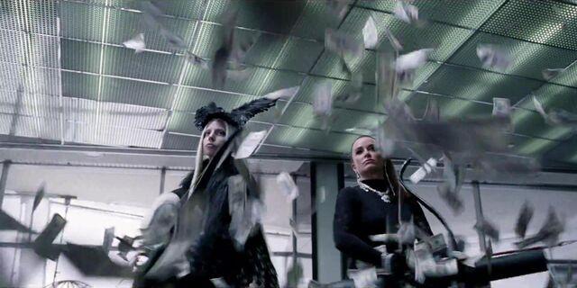 File:G.U.Y. Music Video 087.jpg