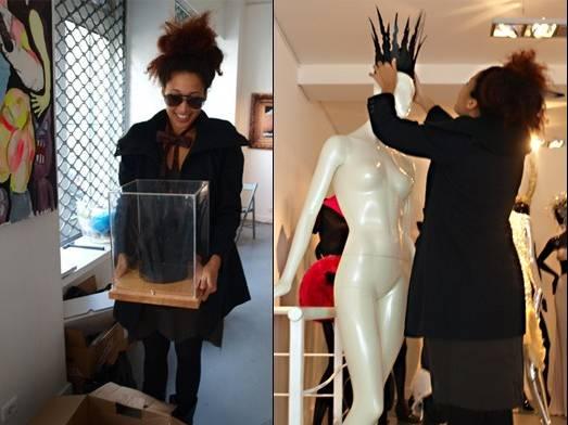 File:Lady Gaga a Gogo 13.jpg