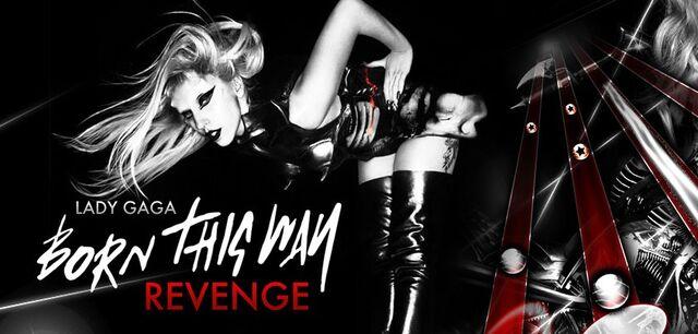 File:BTW Revenge Promo 001.jpg